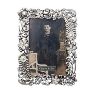Ramka na zdjęcia Old Decor, 15x20 cm