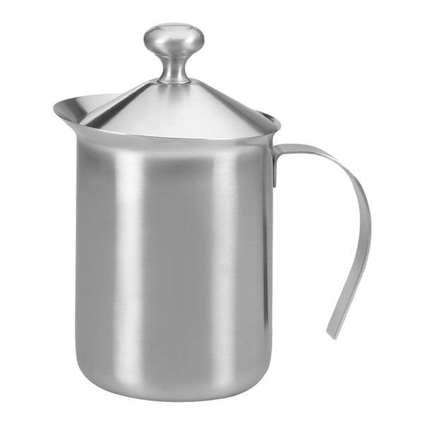 Spieniacz do mleka Milky, 200 ml