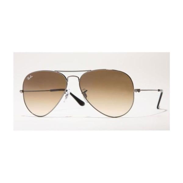 Okulary przeciwsłoneczne Ray-Ban RB3025 29