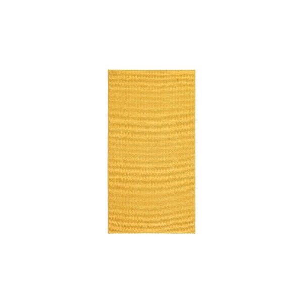 Wytrzymały dywan Palas V5, 60x240 cm