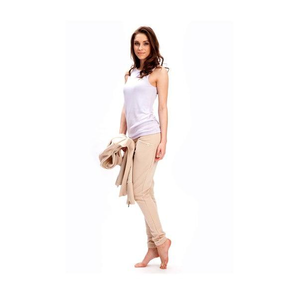 Spodnie Fancies, rozmiar M