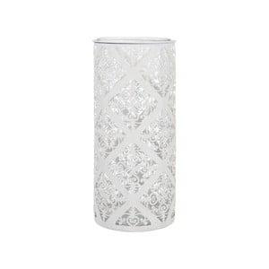 Lampion Cylinder Print, 30 cm