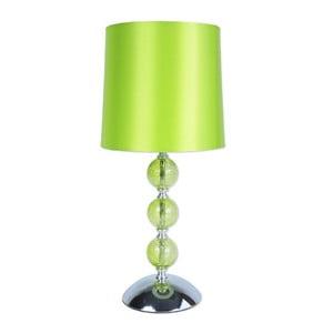 Lampa stołowa Green Lux