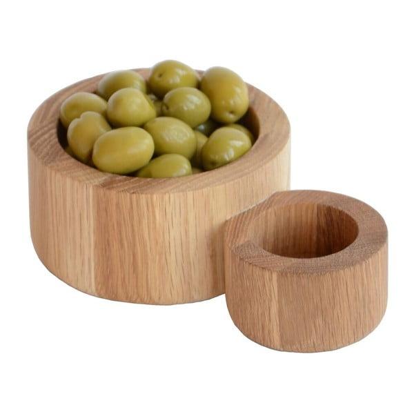 Miska na oliwki Olive