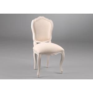 Krzesło Amadeus Apolline