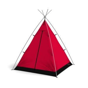 Namiot dla dzieci Rebel Red
