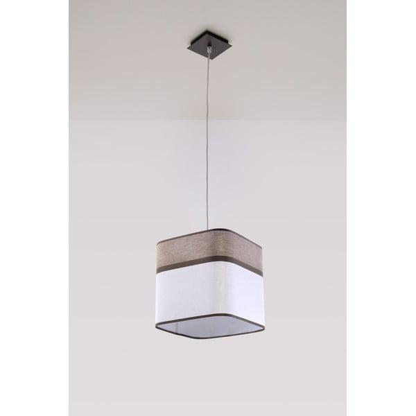 Lampa wisząca Nice Lamps Costa 1