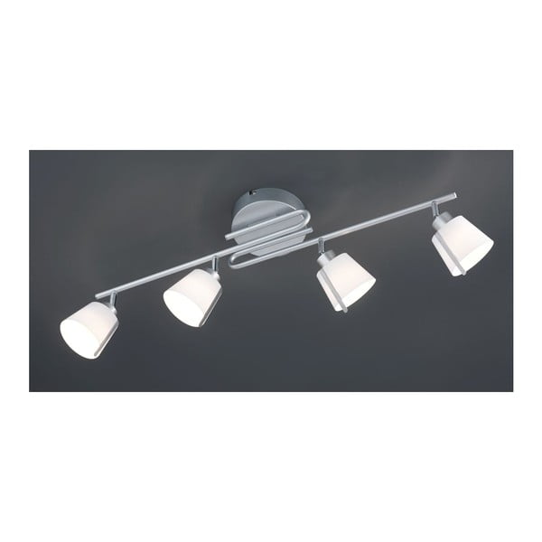 Lampa sufitowa Burlington Quatro