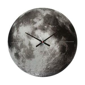Zegar Karlsson Moon