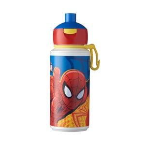 Dziecięca butelka na wodę Rosti Mepal Spiderman,275ml