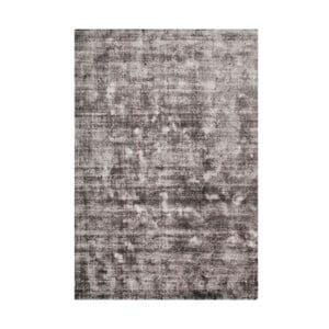 Dywan Rio Grafit, 200x290 cm