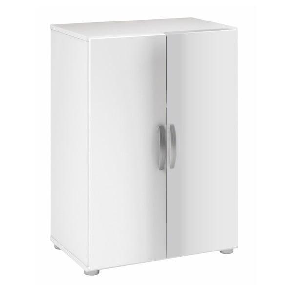 Biała szafka 13Casa Keaton