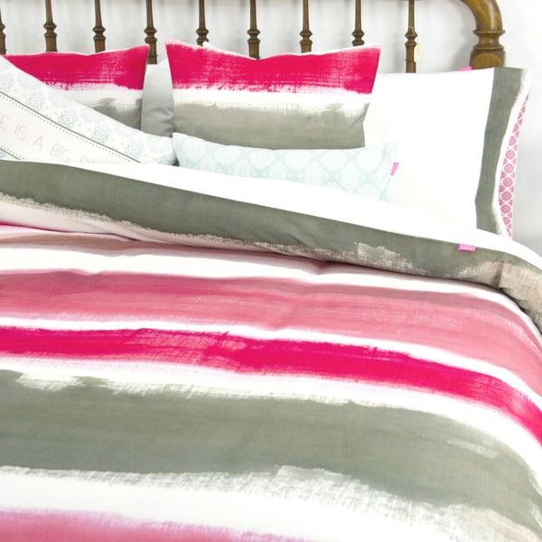 Poszewka na poduszkę  Big Dream, 50x80 cm