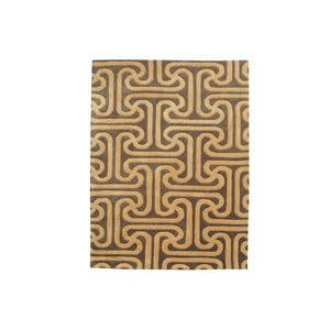 Dywan Wool 702, 153x244 cm