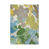Dywan Esprit Spring Flower, 160x230 cm