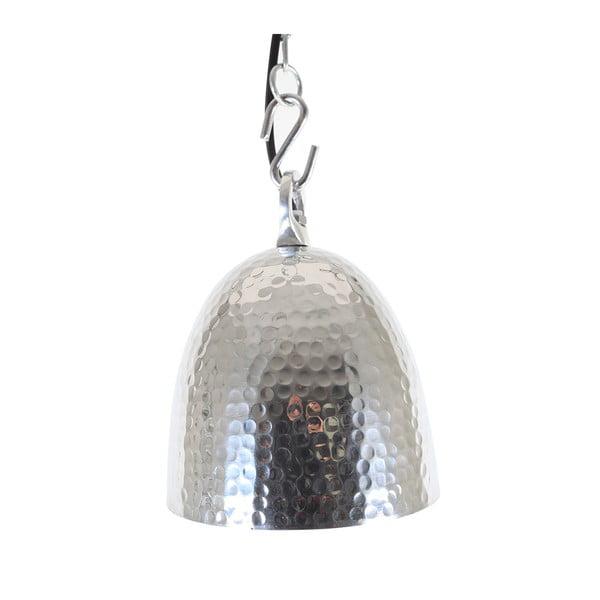 Lampa wisząca Alu Polish