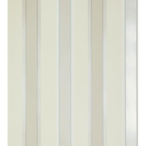 Tapeta Stripe Eaudenil, 1000x52 cm
