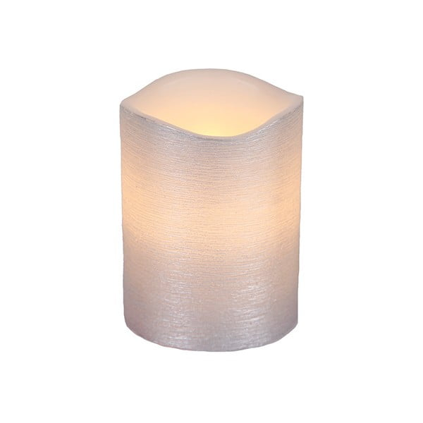 LED świeczka Linda, 10 cm