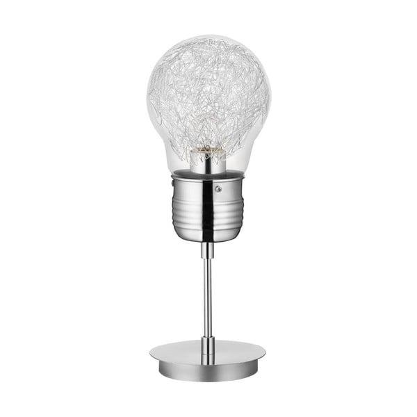 Lampa stołowa BRITOP Lighting Bulb