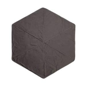 Koc piknikowy Hexo Black