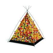 Namiot dla dzieci Sweet Dreams