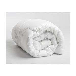 Kołdra całoroczna Dreamhouse Sleeptime z włóknami kanalikowymi, 135x200cm