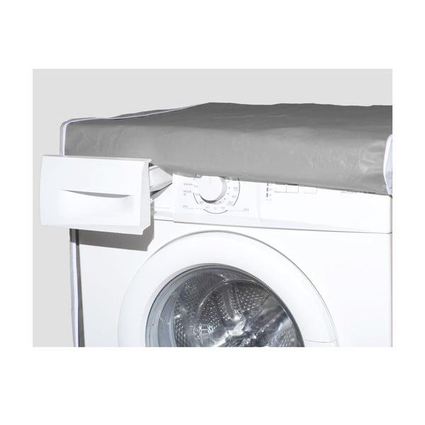 Pokrowiec ochronny na pralkę Ordinett Machine Cover