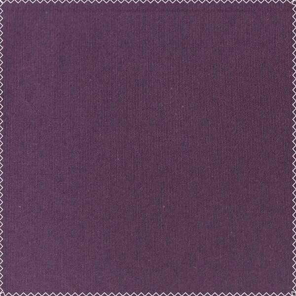 Sofa rozkładana Karup Shin Sano Natur/Purple