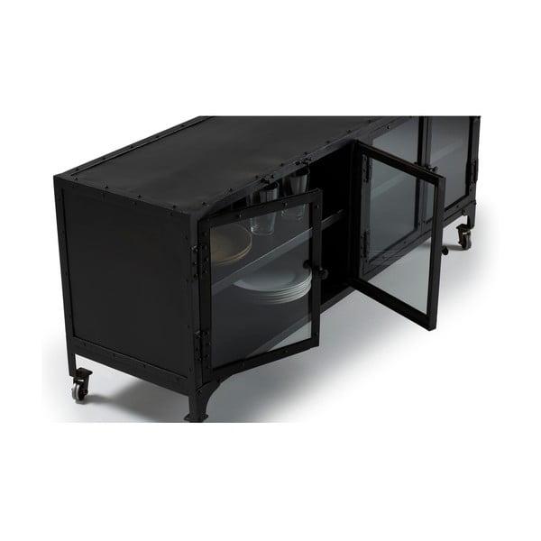 Stolik pod TV Nagaat