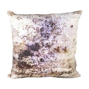 Poduszka Chatsworth Purple, 45x45 cm
