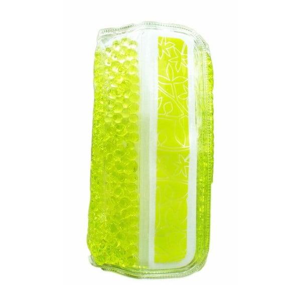 Pojemnik do chłodzenia wina Popsicooler, zielony
