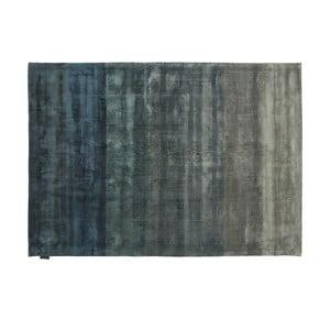 Dywan Shiny Petrol, 140x200 cm