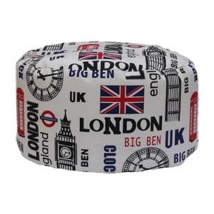 Taboret 13Casa London