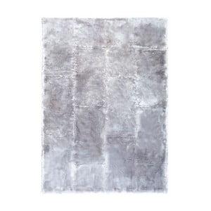 Dywan Maria, 132x200 cm
