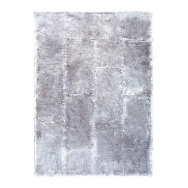 Dywan Maria, 60x120 cm