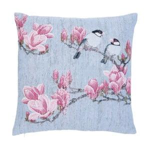 Poszewka na poduszkę Clayre & Eef Blossom