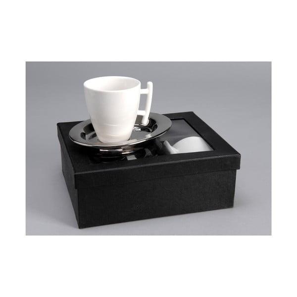 Zestaw 2 kubków Design in Box