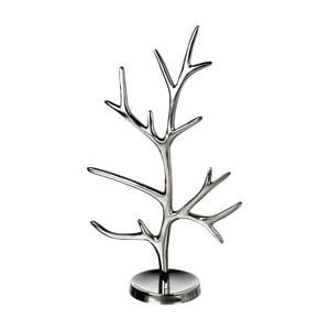 Stojak na biżuterię Parlane Stand Tree
