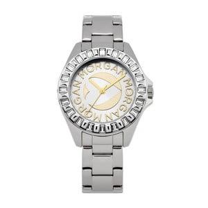 Zegarek damski Morgan de Toi 1111G
