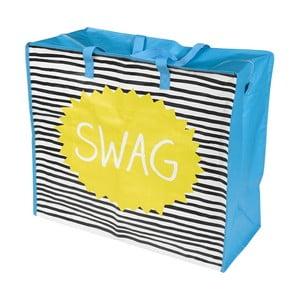 Duża torba Happy Jackson Stuff Swag