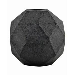 Wazon Geometry Black