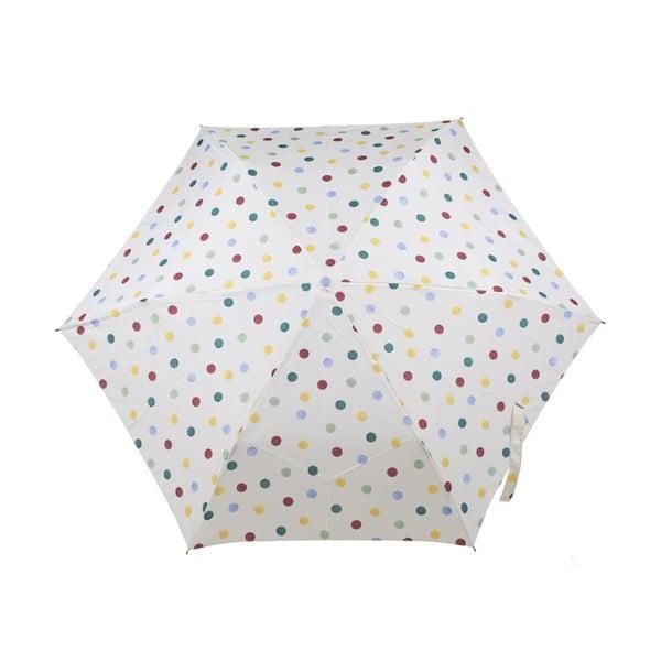 Parasolka Emma Bridgewater Spots
