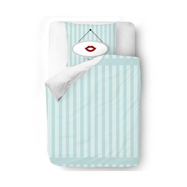 Pościel Her Bed, 140x200 cm