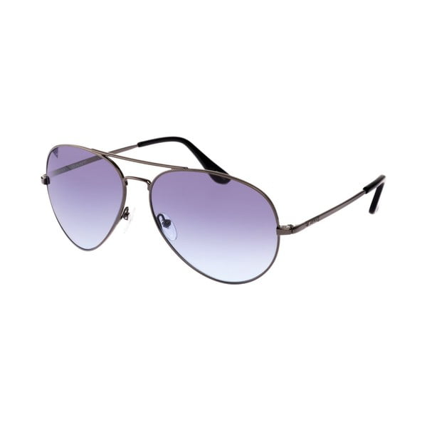 Męskie okulary przeciwsłoneczne GANT Jerome Gun