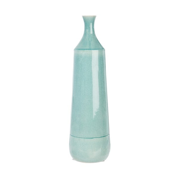 Ceramiczny wazon Jug Vase, 50 cm