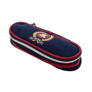 Piórnik Paul Frank Navy