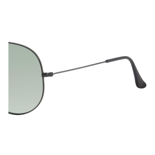 Okulary przeciwsłoneczne Ray-Ban Aviator Black