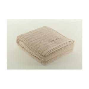 Ręcznik Pierre Cardin Earth, 90x150 cm