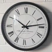 Zegar Classic, 33 cm