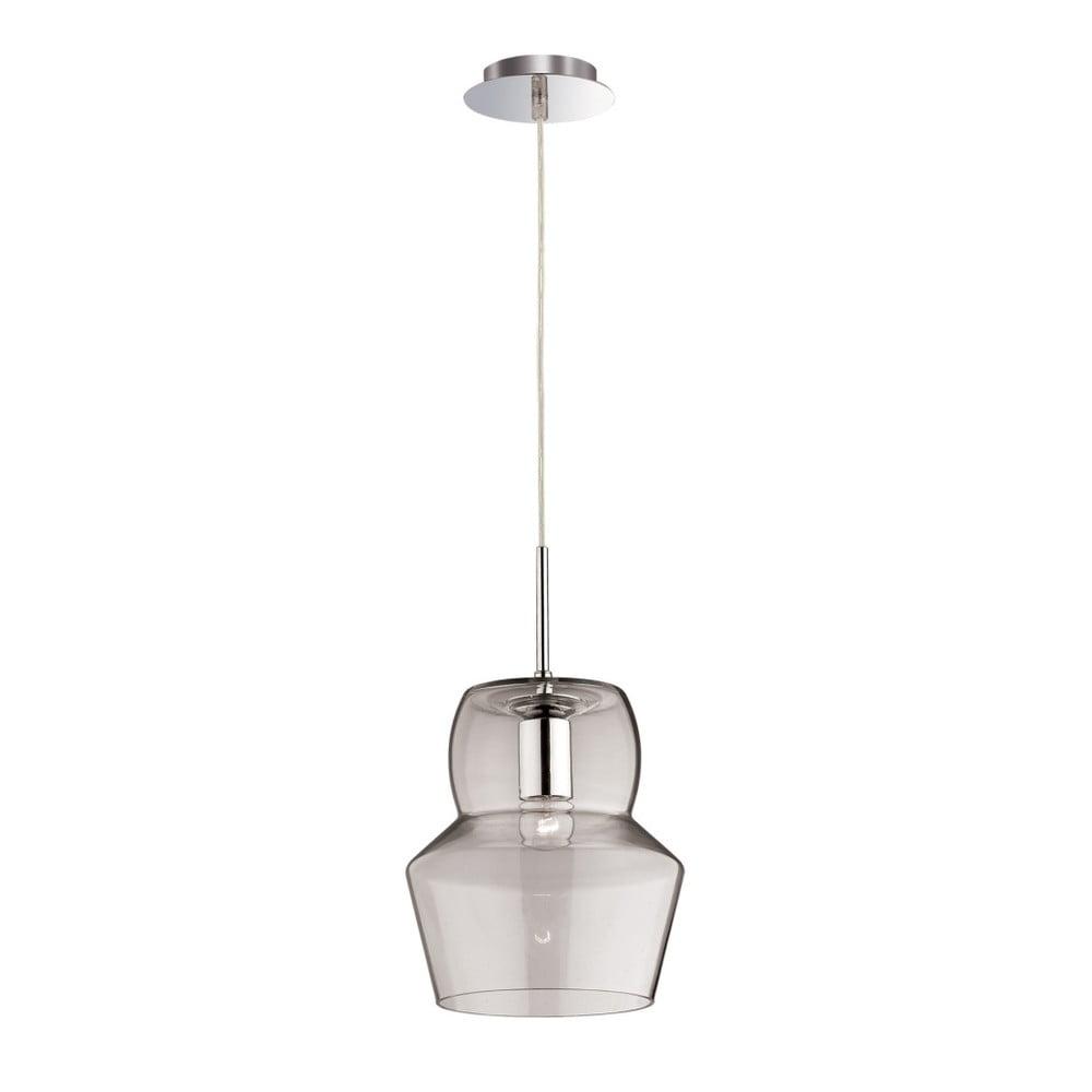 Lampa wisząca Evergreen Lights Sara